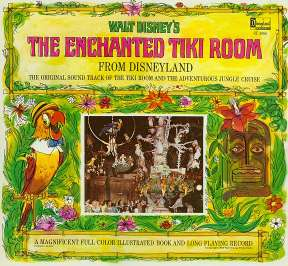 Tiki Room Album.jpg