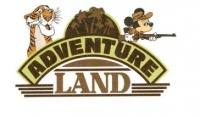 Adventurelandlogo.jpg