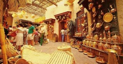 Morocco The Mickey Wiki Your Walt Disney World