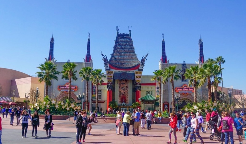 File:ChineseTheater2.jpg