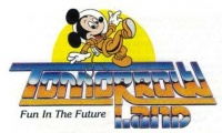 Tomorrowlandlogo.jpg