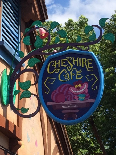 File:CheshireCafe.jpg
