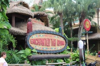 Walt Disney\'s Enchanted Tiki Room - The Mickey Wiki: Your Walt ...